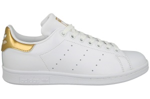 adidas sneakers Stan Smith dames wit