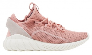 adidas sneakers Tubular Doom Sock P roze dames