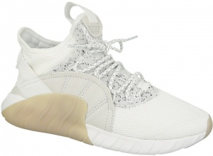 adidas sneakers Tubular Rise heren beige/wit