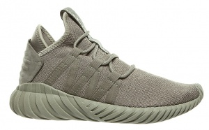 adidas Tubular Dawn W sneakers dames groen