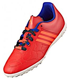 af82cedf081 Goedkope voetbalschoenen kopen - Internet-Sport&Casuals