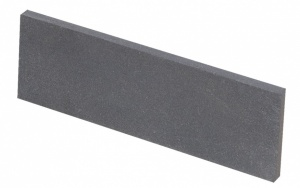 TOM Whetstone Chaque