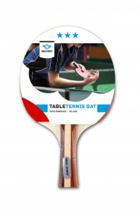 Angel sports Tafeltennis BAT 3 Sterren