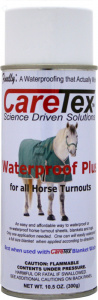 Atsko spray CareTex Waterproof Plus 300 gram