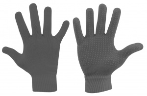 Avento gloves Jamie Unisex anthracite