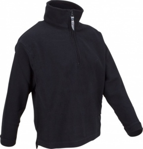 Avento Skipulli Micro Fleece Junior Marine