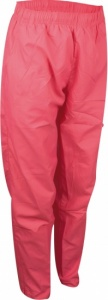 Avento Sportbroek Lang Basic Junior Roze