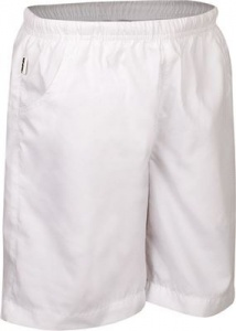 Avento Sportshort Basic Junior Wit