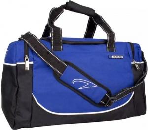 039b0c702e Avento Sports Bag Medium Blue 48 x 28 x 27 cm