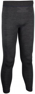 Avento men'Superiors thermobroek  black