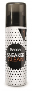 Bama Sneaker Clean 75 ml