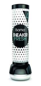 Bama Sneaker Fresh 100 ml