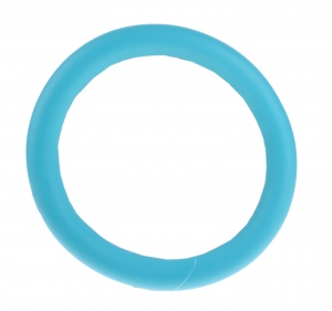 Beco universal ring turquoise 34 cm