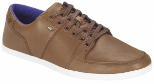 Boxfresh Brun Chaussures Casual Hommes Occasionnels Pn9rMNtcQ