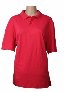 Golf Korte Broek Dames.Goedkope Dames Heren Golfkleding Internet Sport Casuals