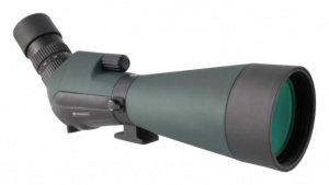 Bresser spotting scope 20-60x85 Condor 43 x 10 cm groen 6-delig