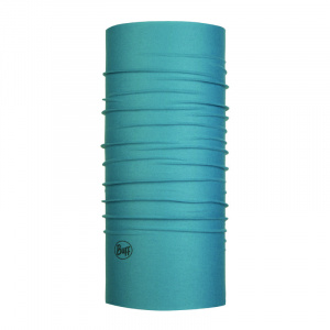 Buff muts Original polyester turquoise one size