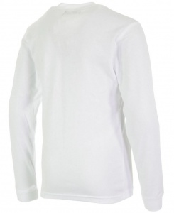 Campri Thermoshirt Thermal Top  Junior weiß