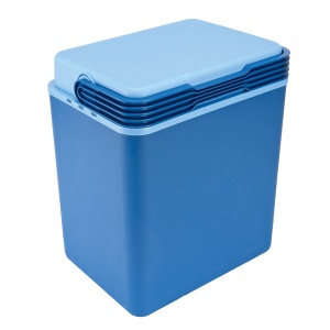 Carpoint cool box 32 liters