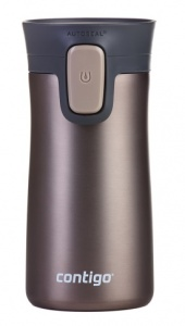 Contigo Thermobeker Pinnacle 300 ml bruin