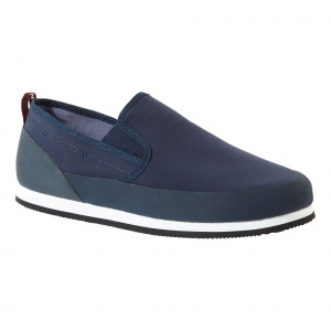 Craghoppers shoes Lena Mid ladies navy