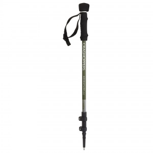 Craghoppers cane Cadet adjustable grey