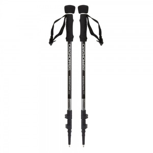 Craghoppers cane Cadet adjustable Twin pack black