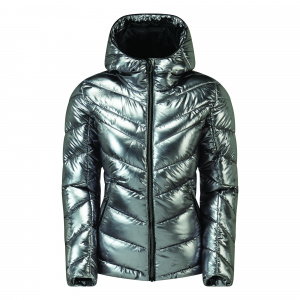 Dare 2B veste d'extérieur Reputable dames polyester chrome