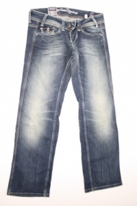 Dept Aquarius Dames Jeans