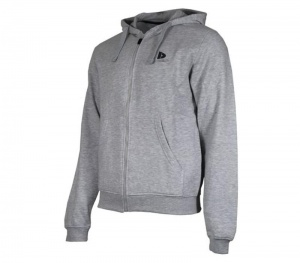 Donnay Donnay sweater heren grijs