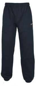 Donnay jogginghose Junior Poly-Baumwolle navy