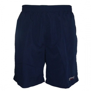Donnay shorts Junior Marine Junior Marine Körper