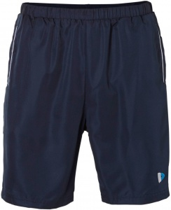 Donnay sports pants short Cool-dry boys blue