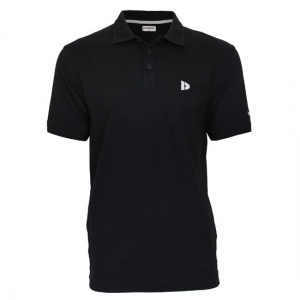 Donnay Sportpolo