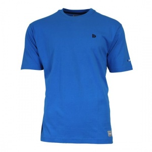 Donnay T-shirt heren blauw