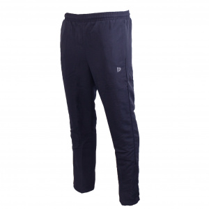 Donnay trainingshose Marc mens Polyester navy