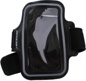 buy smartphone holders internet sport\u0026casualsdunlop sports bracelet for smartphone 13 8 x 6 7 cm