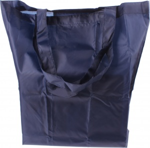 Punta shopper Light 3 liter blauw