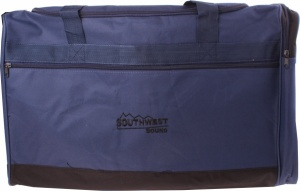 Fabrizio sports bag Southwest Bound 28.5 liters blue