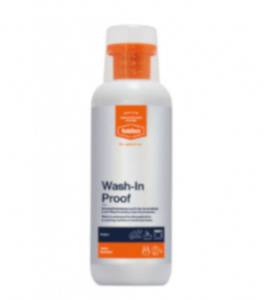 Feldten imprägniermittel Wash-In Proof 500 ml