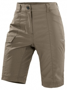 Ferrino Kruger shorts damenbraun