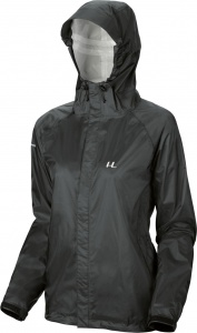 Ferrino Masherbrum HL jacket dames zwart