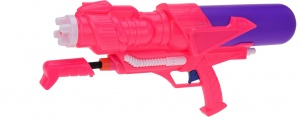 Free and Easy watergeweer 48 cm roze