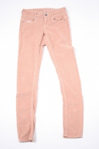 G-Star RAW New Radar Skinny Dames Jeans