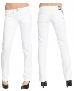 G-Star RAW Saville Dames Jeans