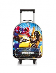 Heys trolley Transformers 21 litres
