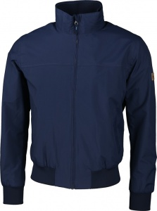High Colorado Jack Lucca unisex navy blue