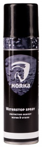 HORKA nettoyant Waterstop Spray150 ml