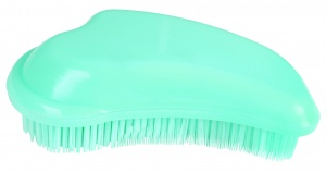 HORKA soft brush 16 cm mint green