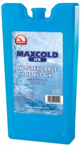Igloo koelelement Maxcold 450 gram